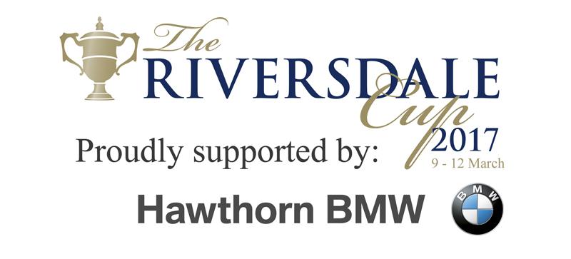hawthorn-bmw-riv cup 2017 copy med