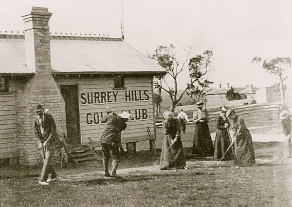 history-surrey-hills